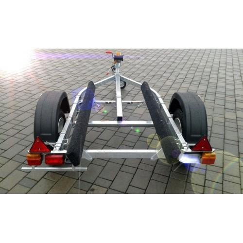 VERDA 1 Гидрик-Mini